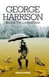 George Harrison by Graeme Thomson