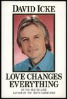 Love Changes Ever...