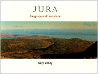 Jura: Language and Landscape