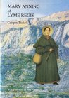 Mary Anning Of Lyme Regis
