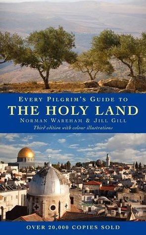 every-pilgrim-s-guide-to-the-holy-land
