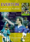 Everton: Player by Player