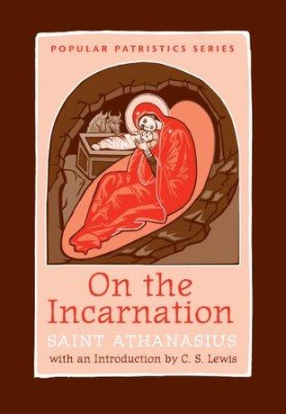 On the Incarnation (ePUB)