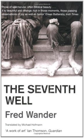 The Seventh Well