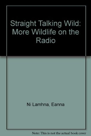 straight-talking-wild-more-wildlife-on-the-radio