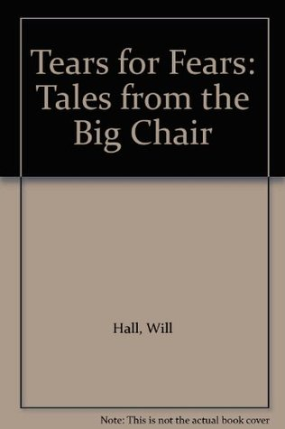 tears-for-fears-tales-from-the-big-chair