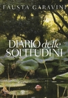 Diario delle solitudini by Fausta Garavini