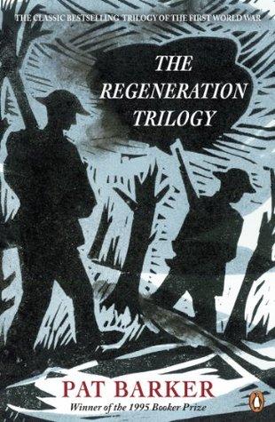 the-regeneration-trilogy