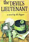 The Devil's lieutenant