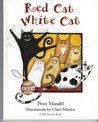 Red Cat, White Cat