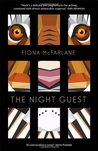 The Night Guest by Fiona McFarlane