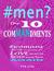 #men? The 10 Commandments: ...