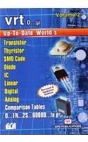 Up to Date World's Transistor, Thyristor, SMD Code, Diode, IC, Linear, Digital, Analog: v. 2