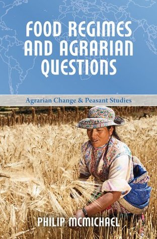 food-regimes-and-agrarian-questions