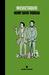 Musketaquid by Henry David Thoreau