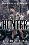 Hunter (Lawful, #2)