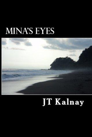 Mina's Eyes