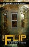 The Flip (Angel Hill #2)