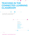 Teaching in The Connected Classroom