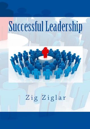Successful Leadership - xled