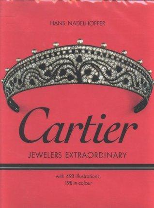 Cartier: Jewelers Extraordinary