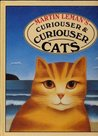 Curiouser & Curiouser Cats: Accounting For A Feline Family
