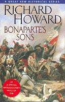 Bonaparte's Sons Descargar archivos pdf gratis