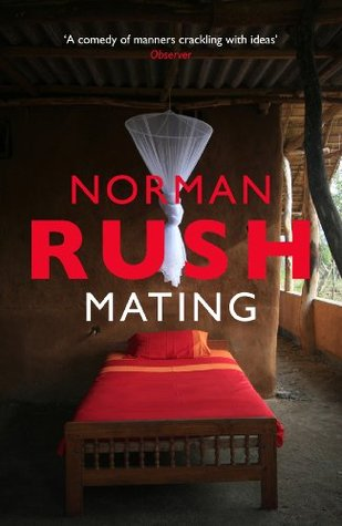Image result for norman rush mating