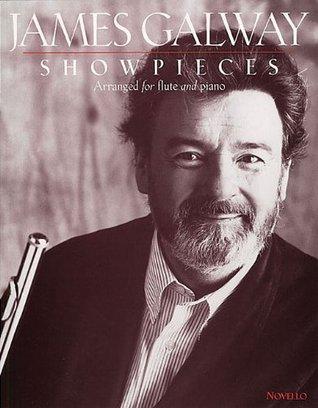 james-galway-showpieces-flute-piccolo-piano-accompaniment