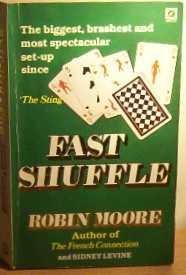 Fast Shuffle