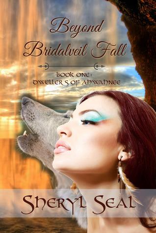 Beyond Bridalveil Fall