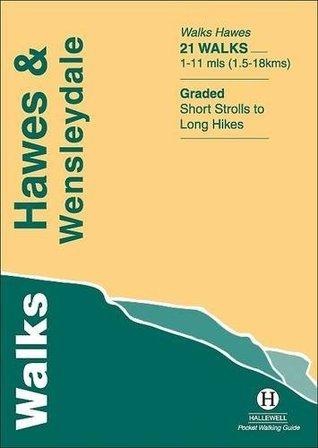 Walks Hawes and Wensleydale