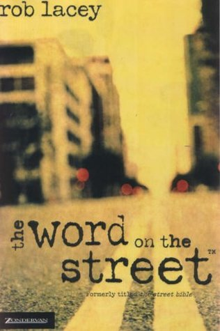 Word on the Street, the