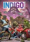 Indigo Prime: Anthropocalypse