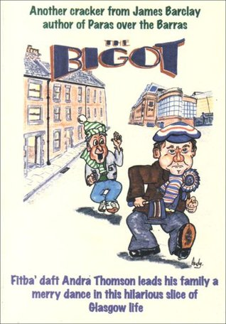 The Bigot