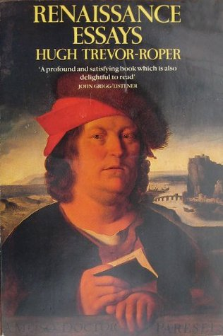 high renaissance 2 essay The part of this in between roughly 1490-1530 is called the high renaissance, and is considered the high point for renaissance art artists in this time were majorly influenced by two factors.