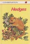Hedges (Ladybird Books, Conservation, Series 727)