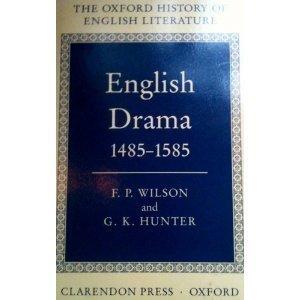 the-english-drama-1485-1585