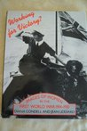Working for Victory?: Images of Women in the First World War, 1914-18