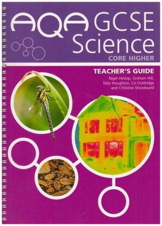 aqa-gcse-science-core-higher-teacher-s-guide