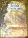A Field Guide To The British Countryside