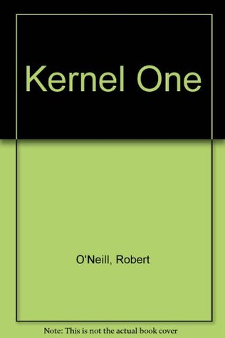 Kernel One