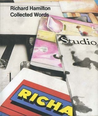 Collected Words 1953-1982