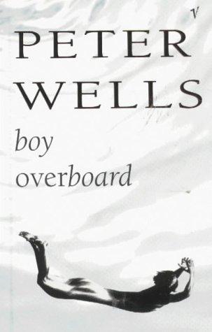 boy-overboard