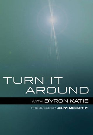 Turn It Around, the Movie