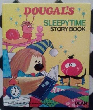Dougal's Sleepytime Story Book