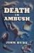 Death in Ambush
