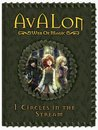 Circles in the Stream (Avalon: Web of Magic #1)
