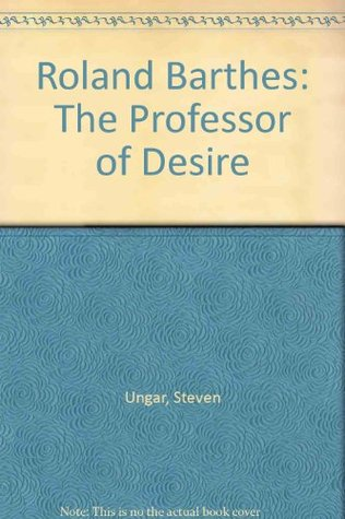 roland-barthes-the-professor-of-desire