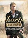 Sharpe Cut